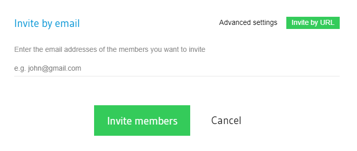 invite_by_mail.png