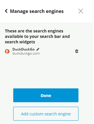 Manage_search_engines.PNG