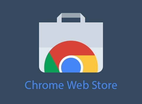 Flat-Chrome-Web-Store-Icon-PSD.jpg