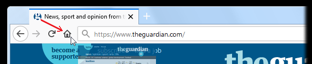 firefox_home_button.png