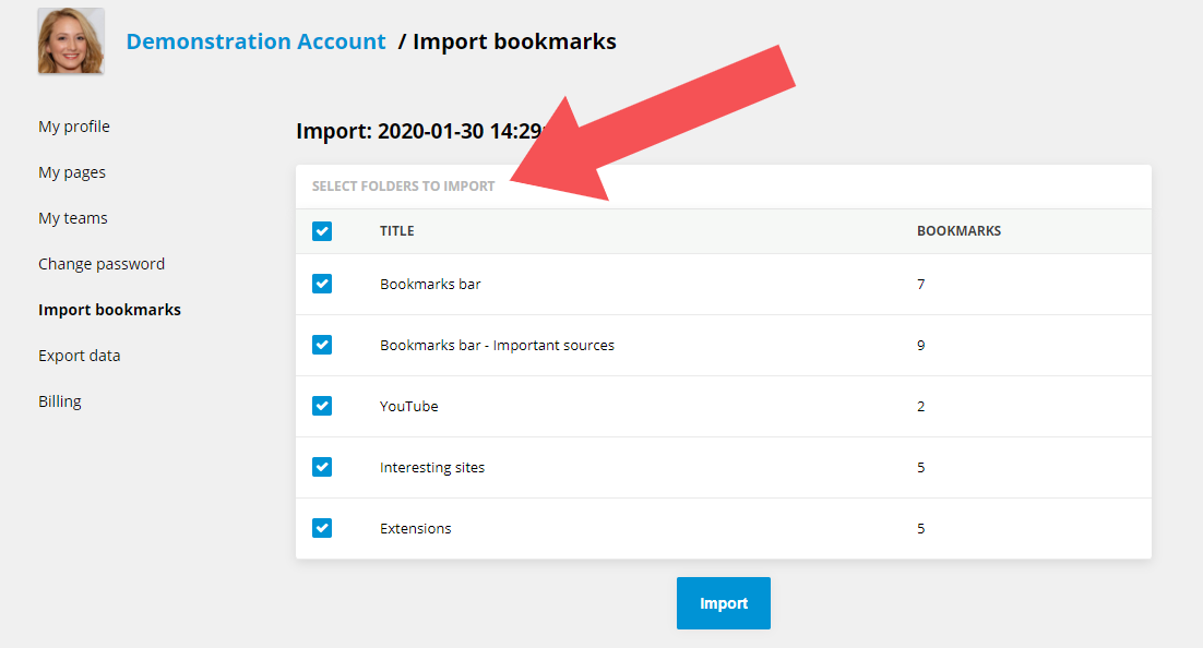 Import_bookmarks_capture__1_.png