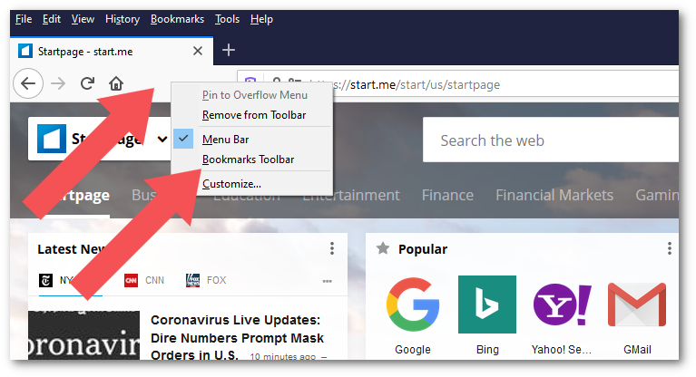 Firefox_bookmarks_bar__1_.png