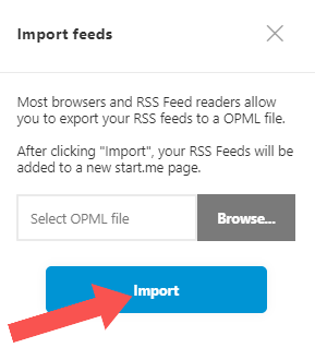 Import_feedse.png